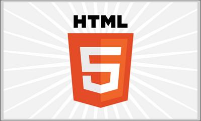 崛起中的九大HTML5开发工具